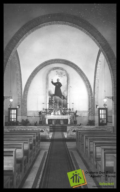 chiesa-1941