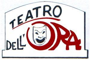 teatroora